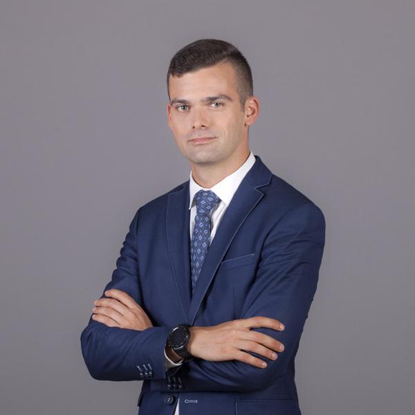 адв. Христо Копаранов
